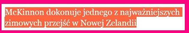 new_zel